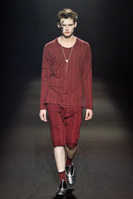 Matteo Haitzmann3032_SS11_Tokyo_Lad Musician(Fashionsnap)