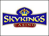 Sky Kings Casino Review