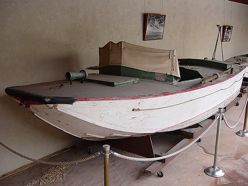 boat whitewater grandcanyon historic boating riverrunner