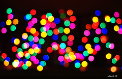 Wishing everyone a very happy Diwali! (Anil Reddy!) Tags: friends party vacation india festival happy lights nikon bokeh indian celebrations diwali crackers deepavali