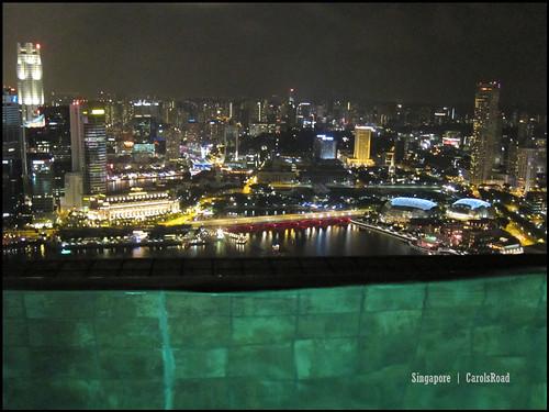 2010-10-31 新加坡  (185)Singapore_23