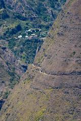 La Réunion / Reunion Island (François Dorothé) Tags: mountain reunion montagne island cayenne sentier réunion chemin laréunion canalisationdesorangers françoisdorothé francoisdorothe