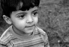 """(نـوري """")) Tags: canon photography eos 2010 عشر صيام 550d أحادي ذي مشاري مشمش نوري الحجه"""