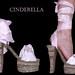 Cinderella. Cristina Lozano (univ. politecnica Valencia)