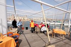 IMG_6946 (Groupe Automobile iDM) Tags: cup marseille bateau voile groupe voilier lexus idm massilia rgate