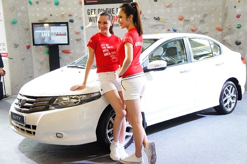 honda city taffeta white (5)