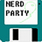 items in Nerd Party