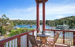 1/1 Avenue Road, Mosman NSW