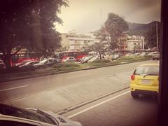 IMG_20170602_134206 (josespektrumphotography) Tags: calleb calle dia carros colombia filtro sitp josespektrumphotography