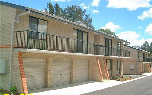 29/9 South Street, Batemans Bay NSW 2536