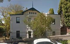 3/75 Smith Street, Balmain NSW