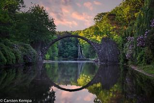 Ragotzbrücke