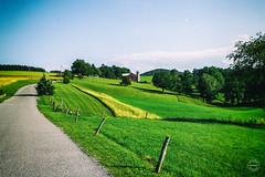 The Road to Bounty (brianloganphoto) Tags: daytime warwick landcape newyork farm rural orangecounty sky field unitedstates us
