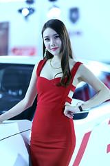 中华轿车模特A5 (guotm) Tags: sony a7rii sigma 85mmf14 art