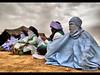 Look to the Future ! (Bashar Shglila) Tags: old sky sahara boys desert sony young tent explore libya dsc touareg libyan ghadames libia libyen صحراء ليبيا explored líbia libië daraj libiya sahran liviya libija либия hx1 توارق dschx1 ливия լիբիա ลิเบีย lībija либија lìbǐyà libja líbya liibüa livýi λιβύη לוב ايموهاغ هقار