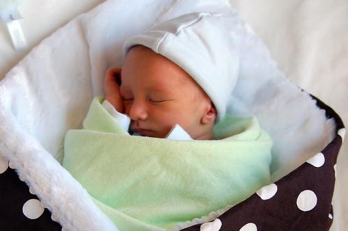 2009 12 09 photo