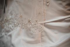 _MTB5183 (matt_bower) Tags: wedding november09 kiddsmill