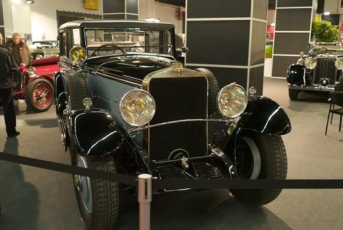 L1046758 Hispano Suiza H6B Coupe Chauffeur Landaulet 1929 (by delfi_r)