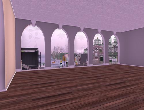 new-store-01