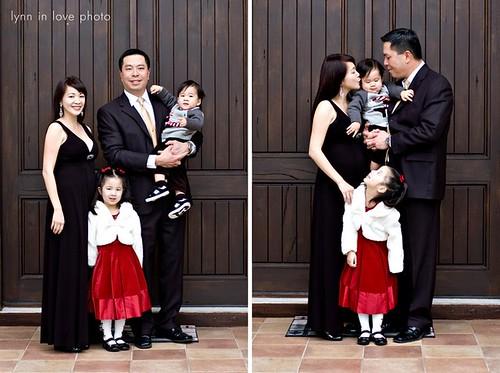 Chen Family_008