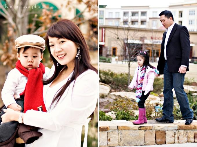 Chen Family_013