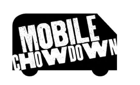Mobile Chowdown