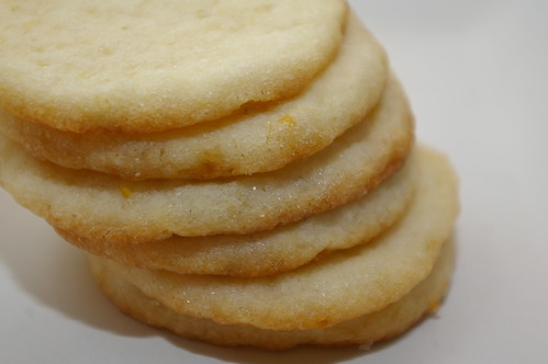wafers lemon lime butter wafers recipes of lime and butter lemon lime ...