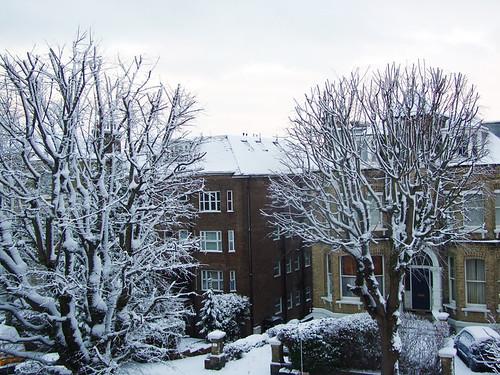 snowat841am