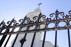 """""""Las puertas del cielo"""""""