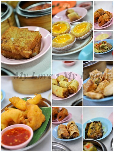 2009_12_18 Tea Garden 059 (Fried)