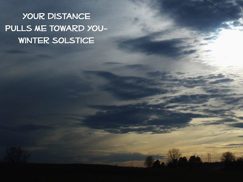 yourdistance
