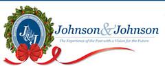 Johnson & Johnson Insurance Payment Link