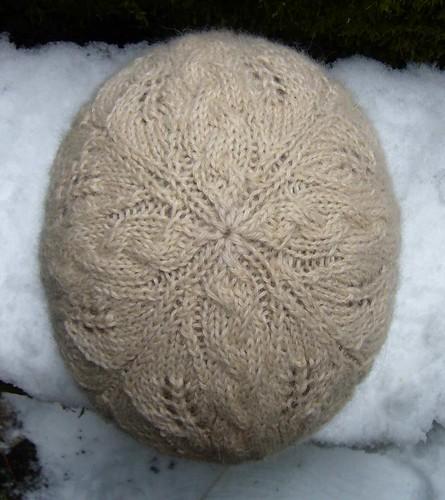 snowforestertop