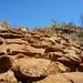 Dur dur... @ Kings Canyon, Northern Territory, Australia