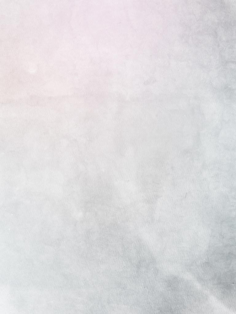Clean Grunge - 7