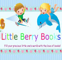 littleberry8