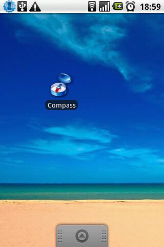 compass0
