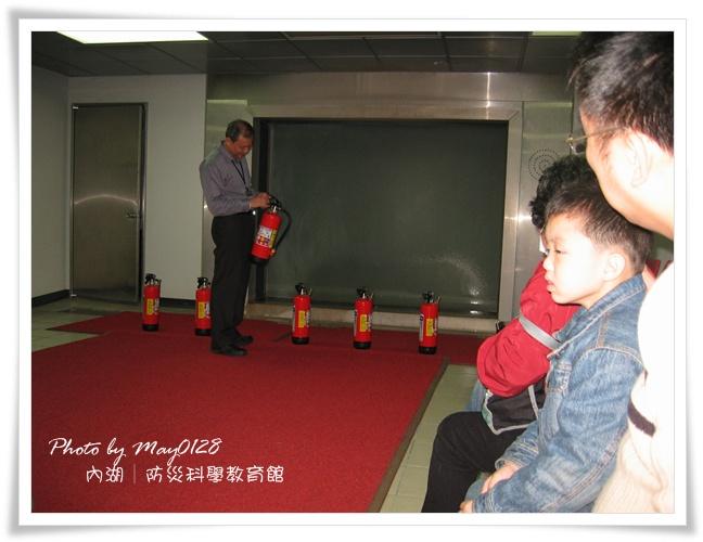 2010_01_01 12防災教.JPG
