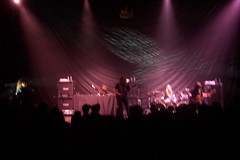 100_2446 (cparker15) Tags: opeth lastfm:event=514181