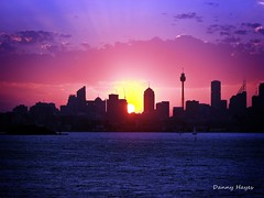 Sydney NSW Australia (smortaus) Tags: camera city sunset wallpaper sky urban color colour slr art colors sex digital landscape fun town photo cool day cityscape colours image screensaver dusk oz background events capital creative australian scenic australia olympus 2006 icon outings nsw newsouthwales slideshow hayes dslr australianlandscape camedia nswaustralia sydneyaustralia e20p mywallpaper australianimages sydneynswaustralia landofoz olympusesystem someofmybestwork australianimage bestofaustralia thisisaustralia australianphotos photoslandscapes imagesofaustralia photosofaustralia smortaus dannyhayes landscapesofaustralia olympuse20pdigitalcamera photobydannyhayes photosfomaustralia landscapeofaustralia cityofaustralia sydneyimage australiansuburbs landscapesofnsw coolunusualwallpapersforwindows helloworldthisisaustralia