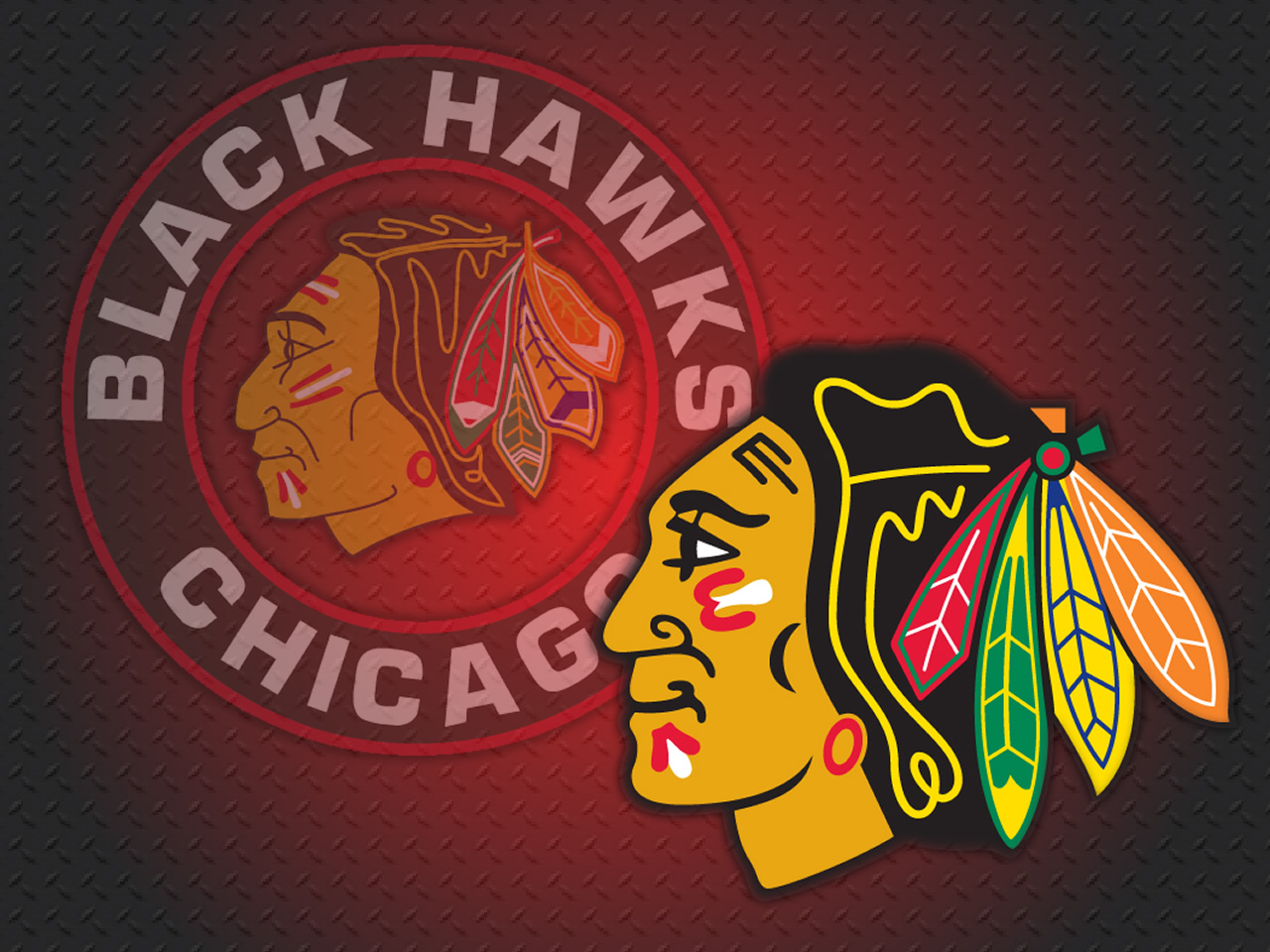 Blackhawks wallpaper droidforums android forums news img voltagebd Image collections