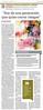 Excelsior entrevista Acamonchi Mexico DF (Acamonchi) Tags: mexico graffiti sandiego ciclismo ensenada tijuana multicultural liberal excelsior nuevayork entrevista activismo diseñografico nortec veganismo acamonchi ciclismourbano artistamexicano gerardoyepiz artecontemporaneomexicano artefronterizo ensenadense problematicafronteriza artistaindependiente pierremarcrené