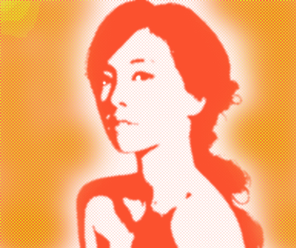 http://farm5.static.flickr.com/4048/4254094654_f16f238608_o.jpg