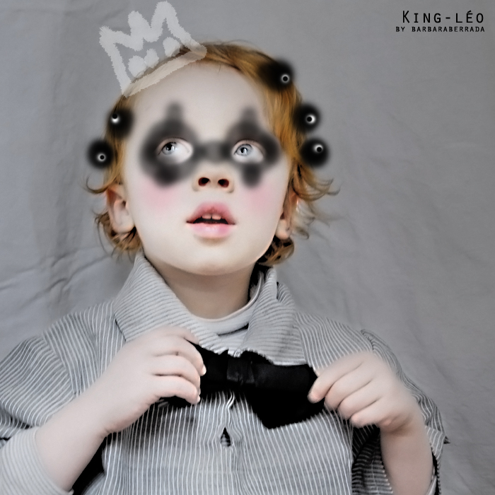 kingleo