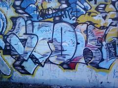 stox (graffiti oakland) Tags: yards graffiti oakland mbt trax stox
