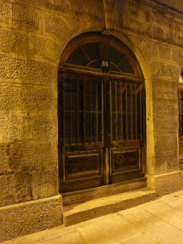 Auberge du Vieux-Port | Flickr