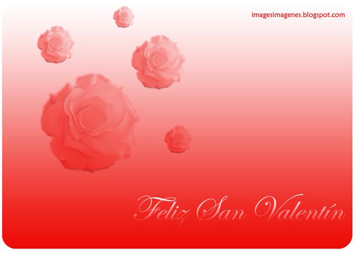 felicitar san valentin gratis
