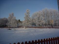 Akalla Photo