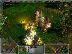 Empire Earth 3 – Trucos