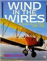windsinthe wire photo